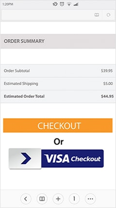 visa-checkout-screen-1