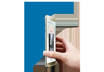 samsung-pay-tap-terminal