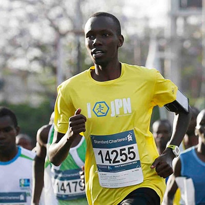 Km marathon ae dubai marathon