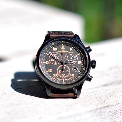 Saadiq auto finance benefit time deposit watch savings