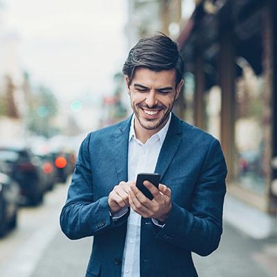 Smart payment plan benefit istock