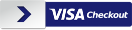 Standard Chartered Visa Checkout - click here