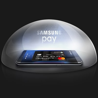 The industry-leading Samsung KNOX security platform monitors malicious software and activities on the Galaxy devices installed with Samsung Pay.