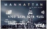 creditcards-platinum