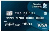 infinite_card
