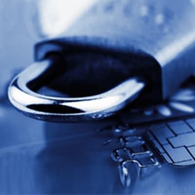 Credit Shield Insurance (CSI)