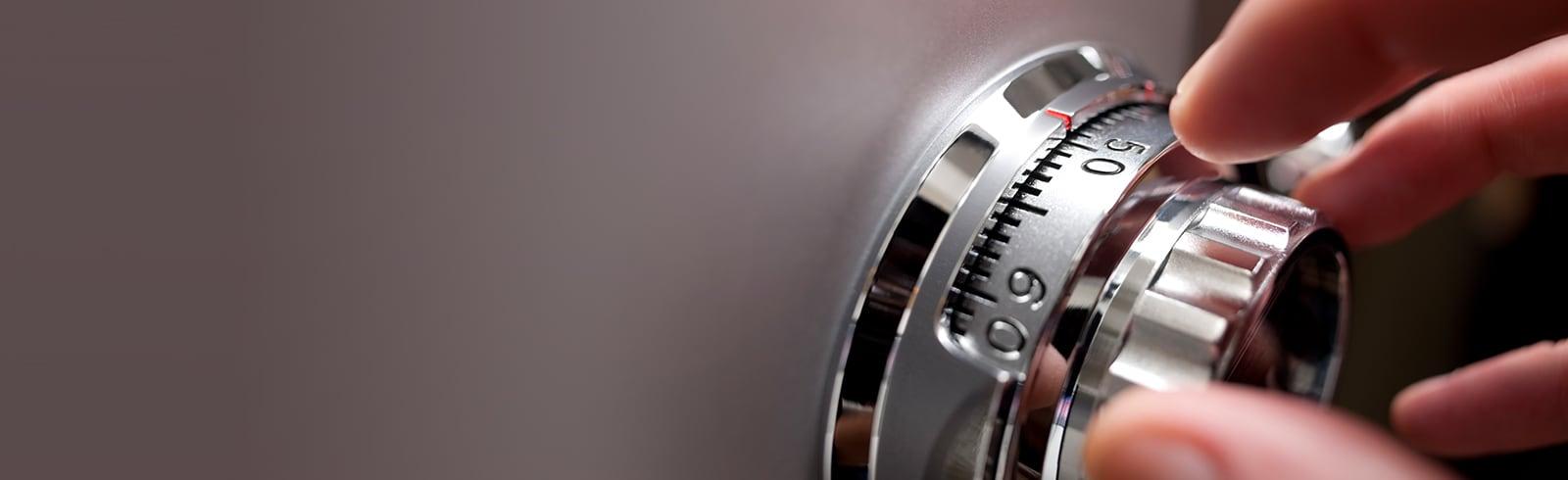 Credit Shield Insurance