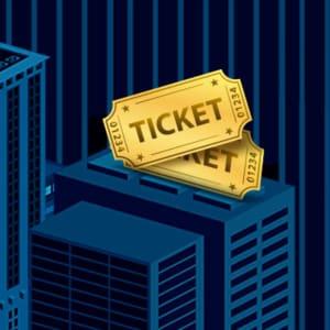 Ae employeebanking ticket