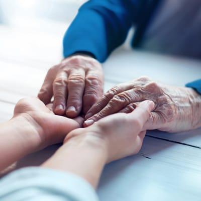 Retirement my future saver benefit