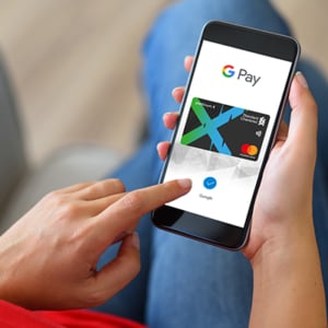 Ae googlepay pay in apps benefit pintiles benefit pintiles