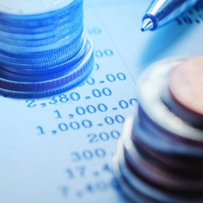 Ae interest savings