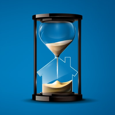 Ae shorter loan period