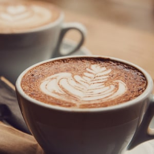 Buy 1 Get 1 Free at Costa Coffee