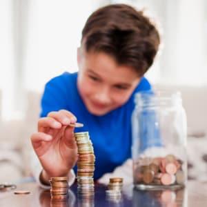 Ae xtra saver account earn interest