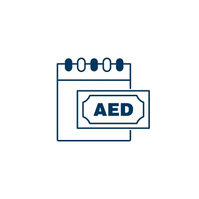 Ae applynow fixed smart payment plan
