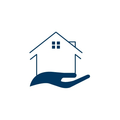 Ae applynow mortgages