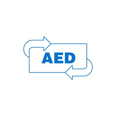 Ae transfer between own accounts