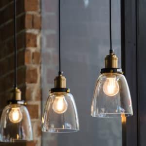 london-property-lights