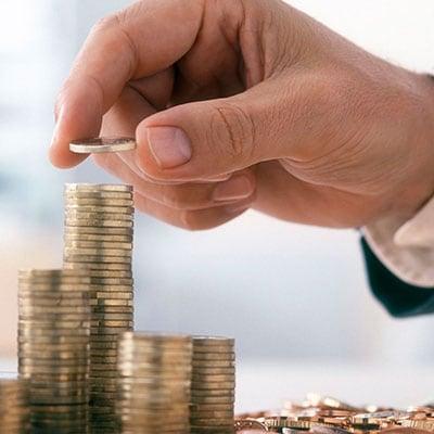 Acquisitionfinancing daf