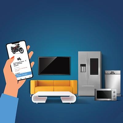 Text, Monitor, Display