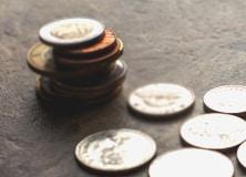 Premium Savings