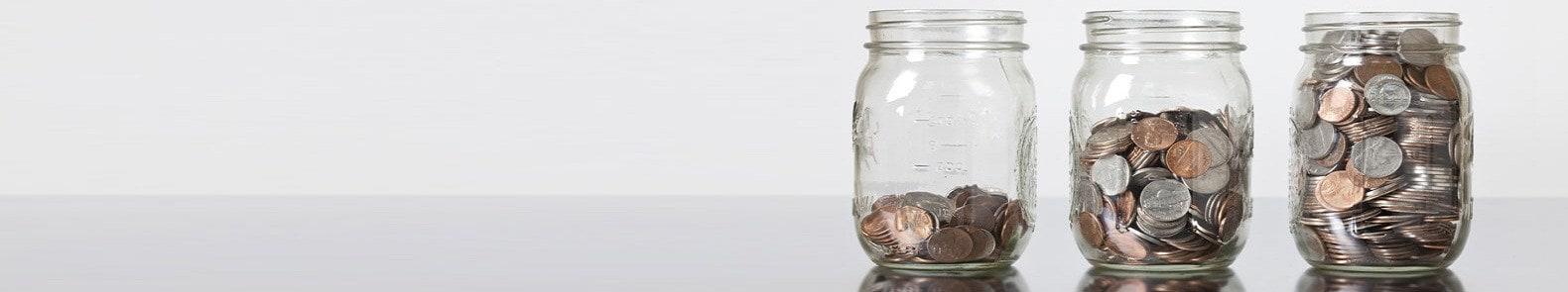 Bd save savings easy saver masthead