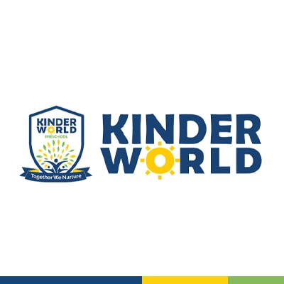 Offers at Kinder World