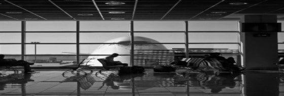 Mastercard Airport Concierge™