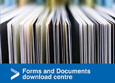 Forms and Downloads
