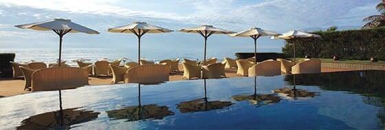 Premium Memberships –Hotel Global Hotel Alliance DISCOVERY