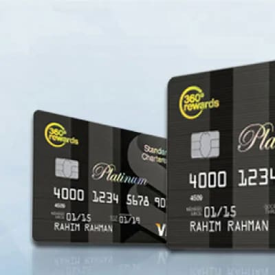 visa-platinum-card