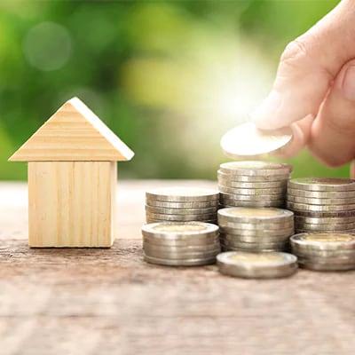 Cashback home loan