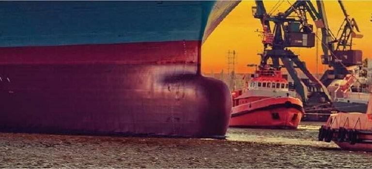 Ship, Vehicle, Transportation