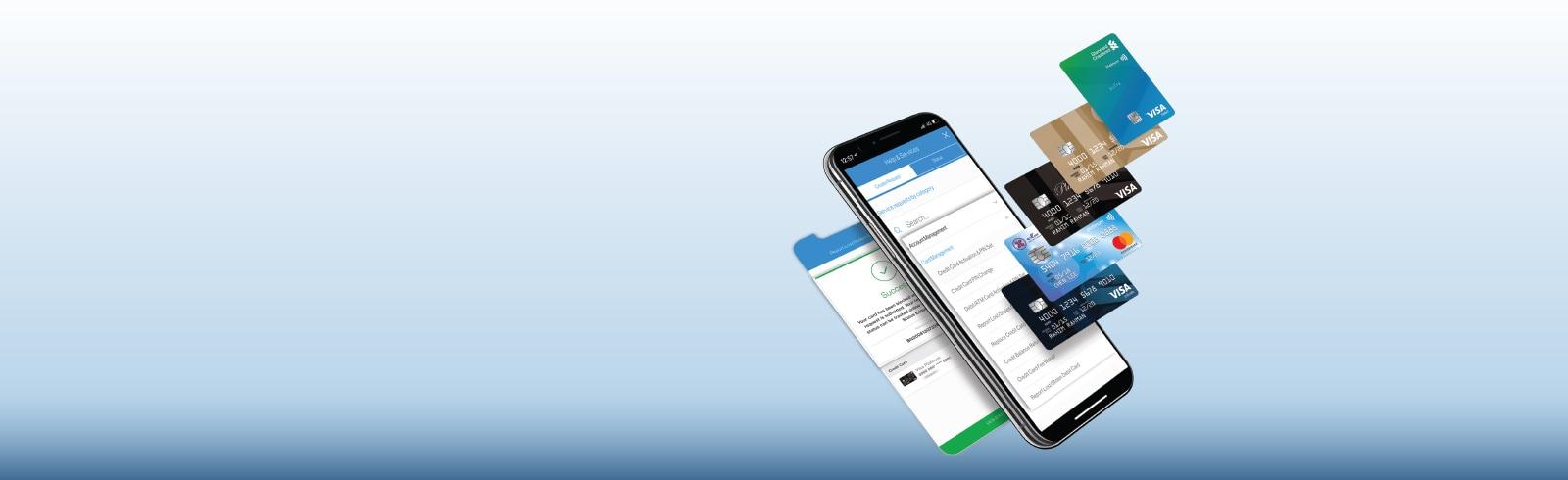 #sc-lb-module-sc-app-banner