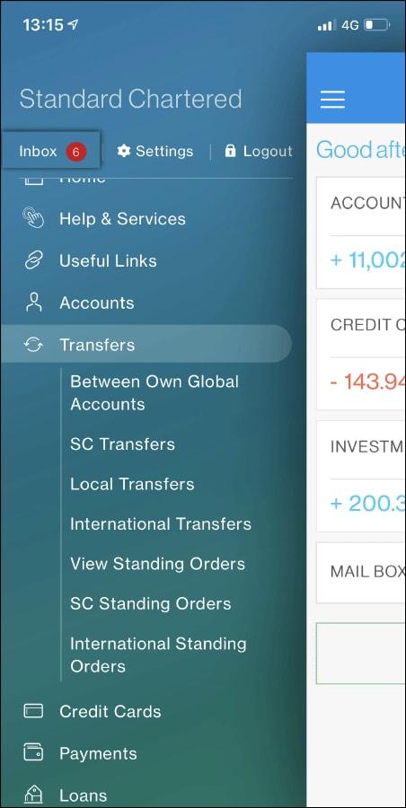 inbox-notification-steps-1