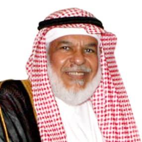 Sheikh Nizam Yaqubi