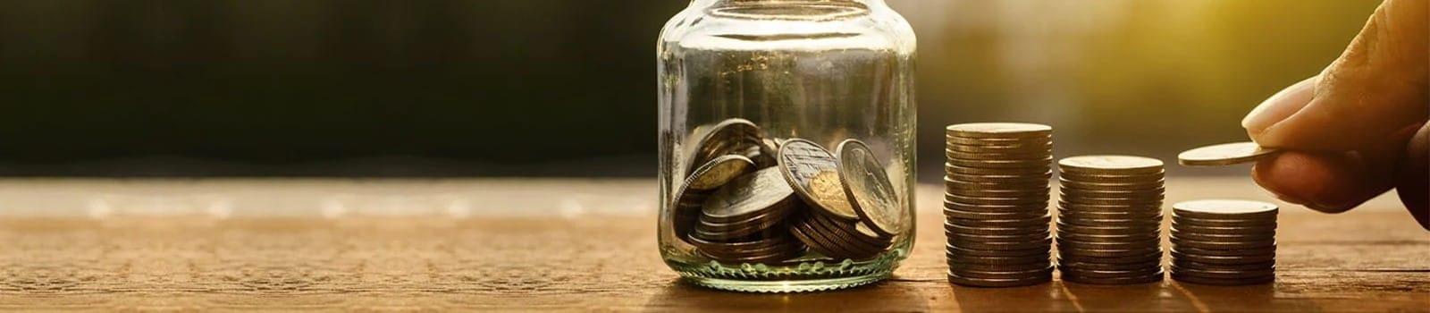 JustOne Savings Account