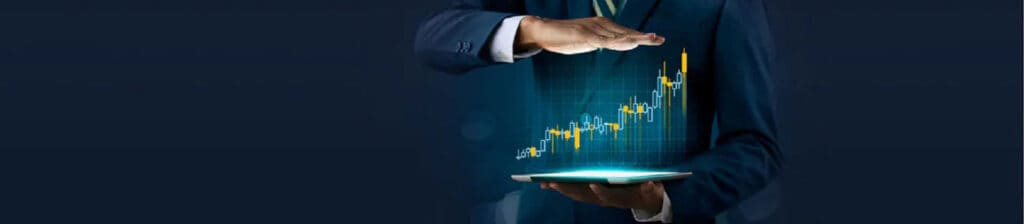 Latest Market Insights