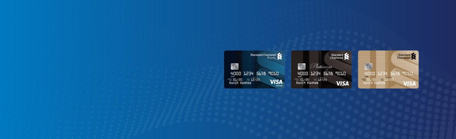 Bn olympic games tokyo banner existing visa card x y