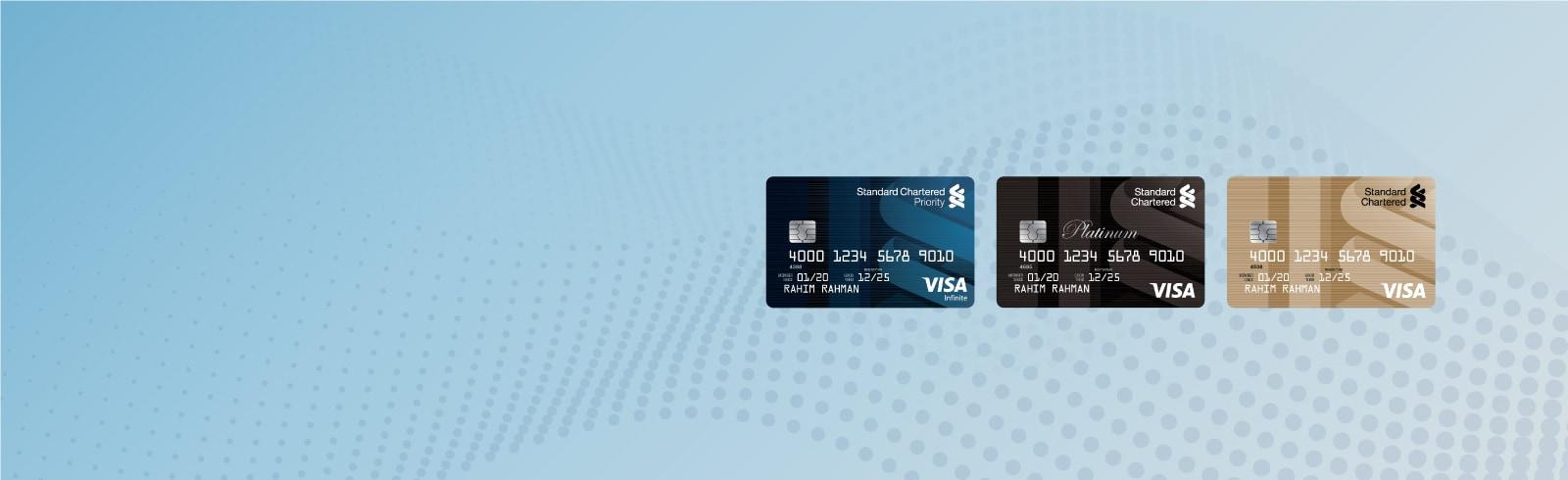 Bn olympic games tokyo banner new visa card x y