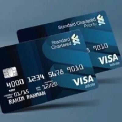 Text, Credit Card