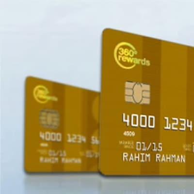 bn-personal-visa-limited-cashback-useful-information-visa-mastercard-gold