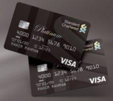 Bn related links visa platinum x y