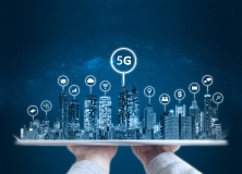 Neuberger Berman 5G Connectivity Fund