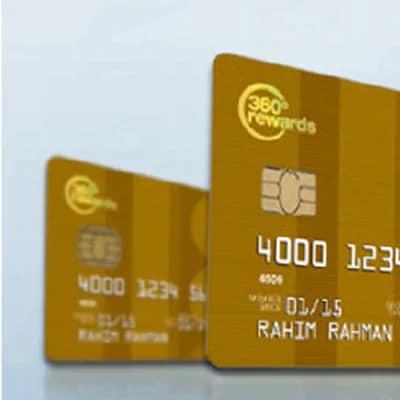 sc-tgl-revamp-landing-page-related-links-visa-mastercard-gold