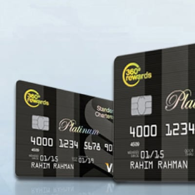 Visa-Related-Link-1_400x400