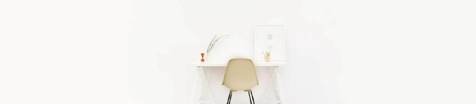 Interior Design, Indoors, Furniture