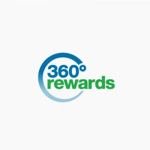 Extra Reward Points Image