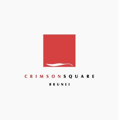 Crimson Square voucher worth BND1,500