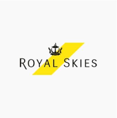 Royal Skies Miles